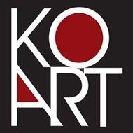 Ko Art Beograd